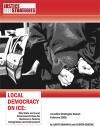Democracy_on_ice_cover