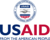 Usaid_small