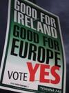 Ireland_08_017_2