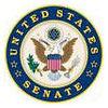 Us_senate