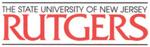 Rutgers_logo_2