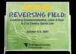 Reversingfieldbmp_2