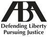 Aba_logo_small