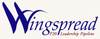 Wingspread_logo