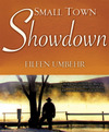 Smalltownshowdown