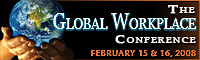 Global_workplace_2