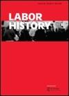 Laborhistory