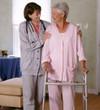 Nurse_assistant