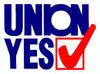 Union_yes