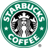 600pxstarbucks_coffee_logosvg