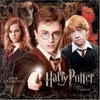 Harry_potter_calendar_photo