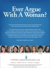 Ever_argue_with_a_woman