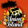 Union_island