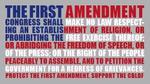 First_amendment_3