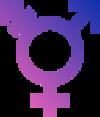 64pxa_transgendersymbol_plain3svg