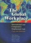 Global_work_2
