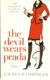200pxthe_devil_wears_prada_cover