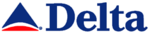 250pxdelta_airlines_logo_1