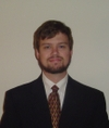 Andrew_hartley_1