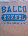 Balco_thumb