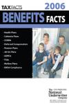 Benefitfx