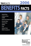 Benefits_facts