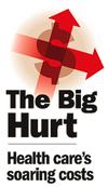 Big_hurt
