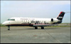 Comair_skyline_jet_lr_preview