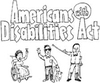 Disabilities_act_copy3
