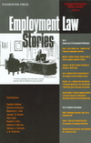 Employment_law_stories_1
