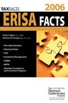 Erisa_factscopy