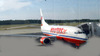Hooters_air_737_on_ground