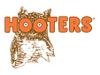 Hooters_logo
