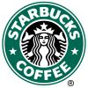 Normal_starbucks_logo_rgb