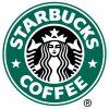Normal_starbucks_logo_rgb