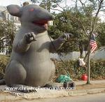 Rat_and_flag_1
