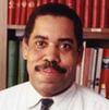 Ronaldturner