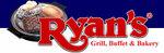 Ryans_logo_1