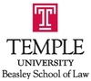 Temple_law_standard_vertical