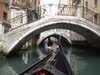 Venice_060