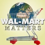 Walmart_6
