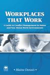 Workplacesthatworkbookbig