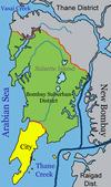 Mumbaimap