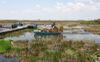 Evergladesairboat
