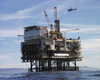 Oilfoffshore