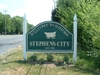 Stephenscity