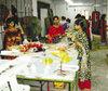 Bangladeshifactory_1