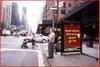 Newyorkbusshelter