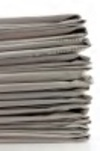 Stack_newspapers
