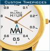 Main_custom